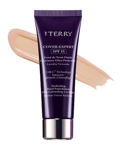 By Terry - Cover Expert SPF15 35ml + Tonos