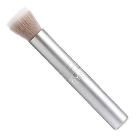 Rms beauty skin2skin Blush Brush - Brocha de Colorete