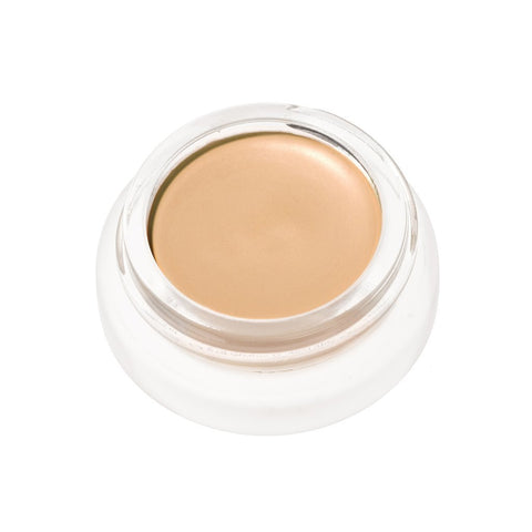 Rms Beauty Uncover Up - Base y Corrector