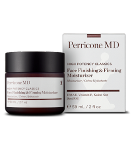 Perricone High Potency Classics Face Finishing & Firming Moisturizer- Crema Hidratante