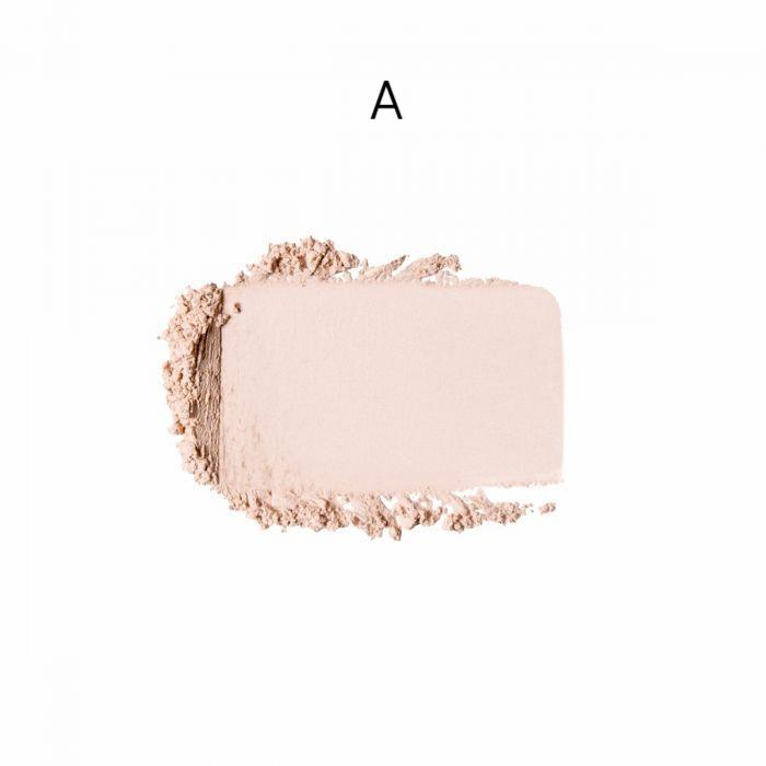 Alice in Beautyland Beauty Me Neutral - Base de Maquillaje Mineral +Tonos 7gr