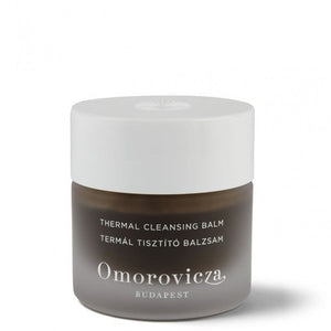 Omorovicza Thermal Cleansing Balm - Bálsamo Limpiador 50ml