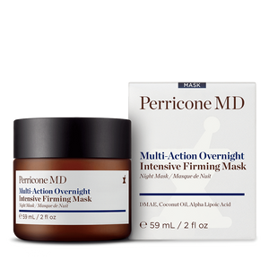 Perricone Multiaction Overnight Treatment - Mascarilla de Noche Pieles Maduras 59ml