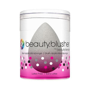 BeautyBlender BeautyBlusher - Esponja colorete