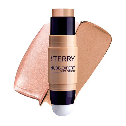 By Terry - Nude Expert Duo Stick 8,5g + Tonos