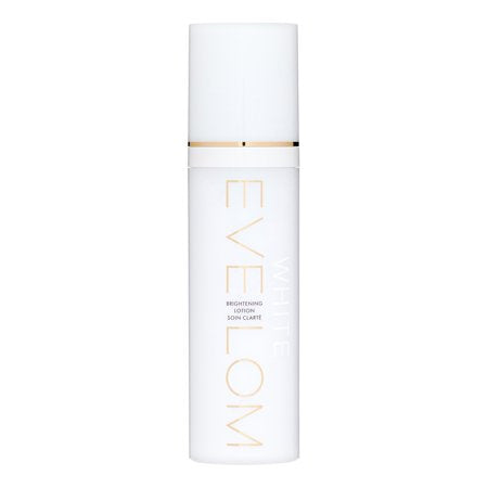 EVE LOM White Brightening Lotion - Tónico Antimachas