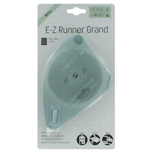 Tape Runner: GRAND – Permanent Refill