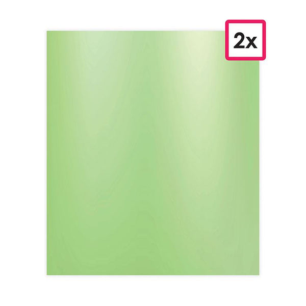 SELF-ADHESIVE VINYL SHEETS