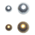 products/PER_1005-perles-festives-zoom.png