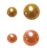 products/PER_1007-perles-agrumes-zoom.png