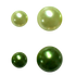 products/PER_1008-perles-Prairie-zoom.png