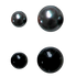 products/PER_1009-perles-nuit-zoom.png