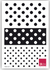 Stamp Set - Mini:  DOTS