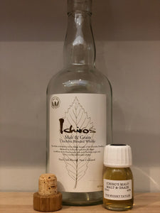 (30ml Bottle) Ichiros Malt And Grain