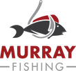 Murrayfishing