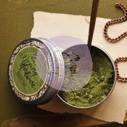 Powder Pigments French Sage