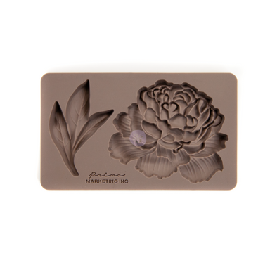 Redesign Mold Midnight Garden Mini Mould