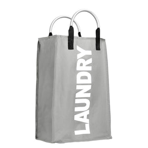Foldable Laundry Bag