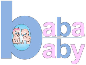 Babababy.co.nz