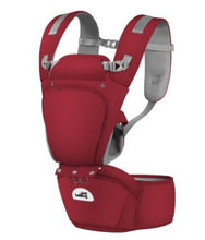 All in 1 Baby Hip Seat Carrier