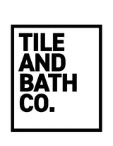 Tile and Bath Co