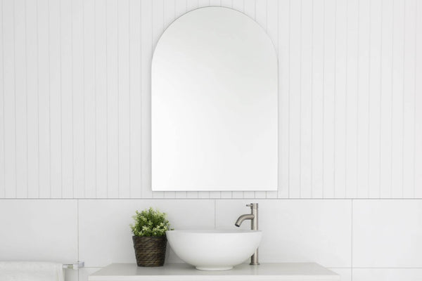 Marquis Arco Mirror