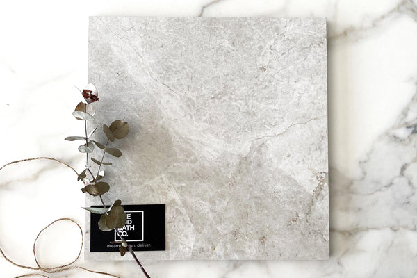 IVORY TUNDRA LOOK TILE