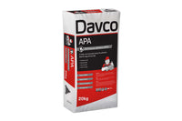 Davco APA All Purpose Adhesive