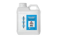 DAVCO TILE AND GROUT CLEANER