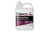 DAVCO ULTRAPRIME SURFACE PRIMER