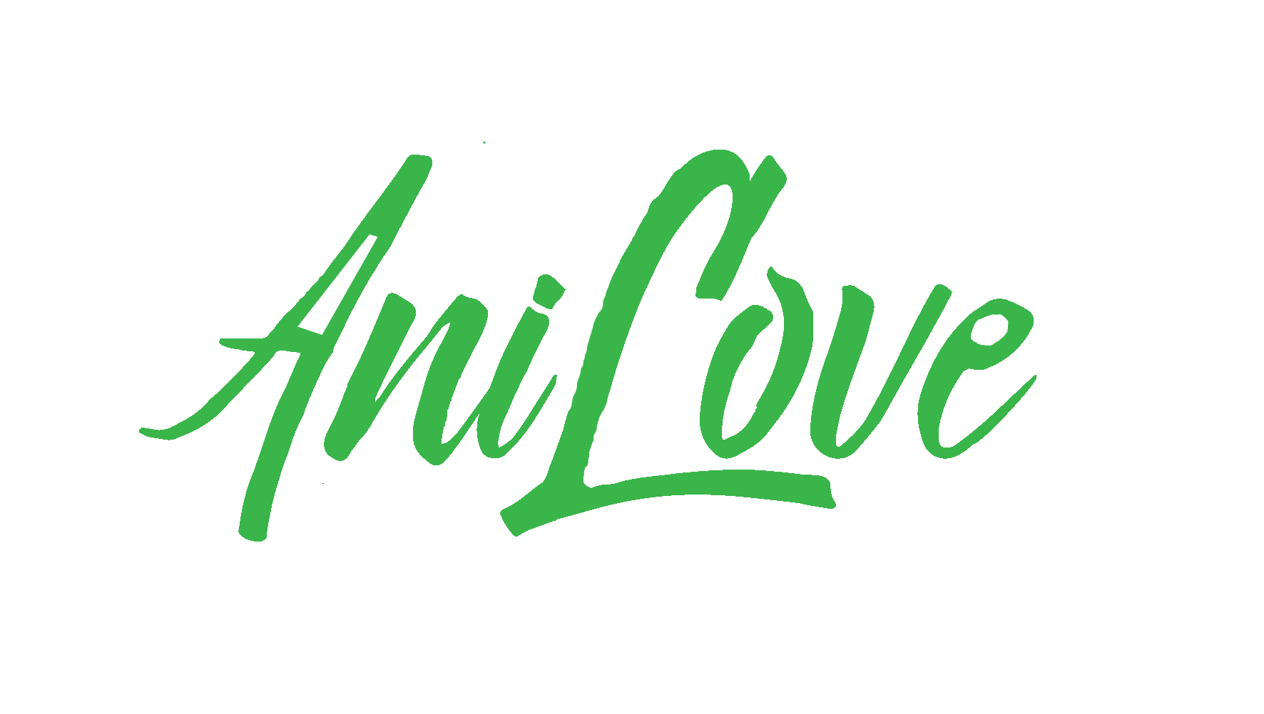 AniLove Apparel