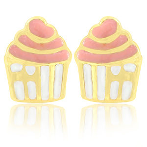 Yummilicious Earrings