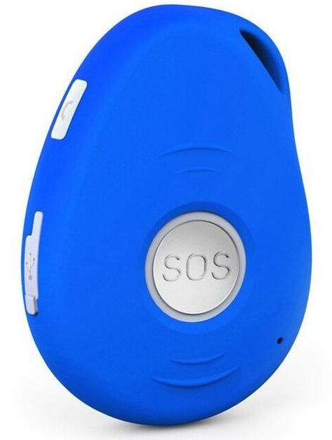 Medical Safety Alert Device - Alert Alarms Australia