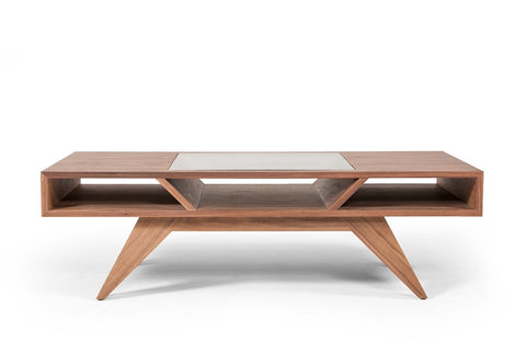 W Coffee Table - Vriksh of Life
