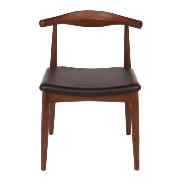 Aeron Dining Chair - Vriksh of Life