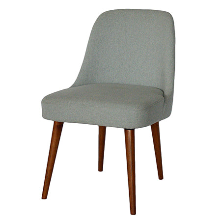Aria Dining Chair - Vriksh of Life