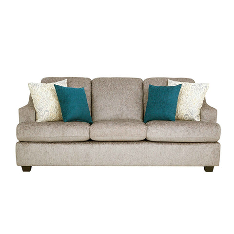 Atlanta Allure Sofa - Vriksh of Life