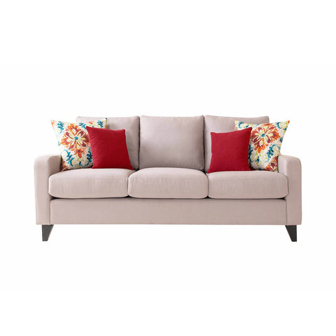 Birmingham Beauty Sofa - Vriksh of Life