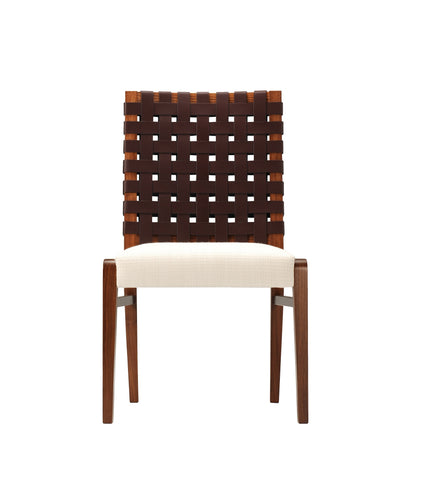 Boston Lounge Chair - Vriksh of Life