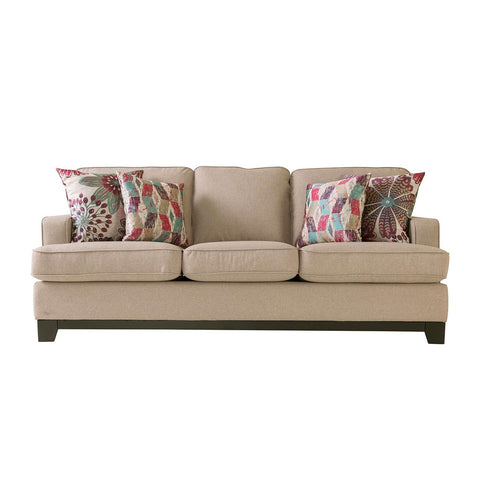 Cambridge Royale Sofa - Vriksh of Life