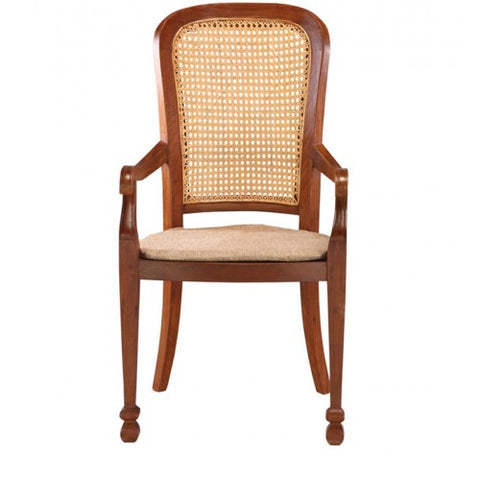 Jadi Dining Chair - Vriksh of Life