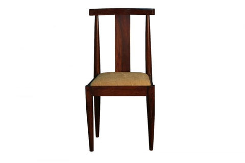 Centure Dining Chair - Vriksh of Life