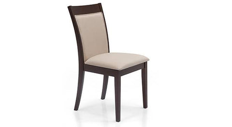 Dalla Dining Chair - Vriksh of Life