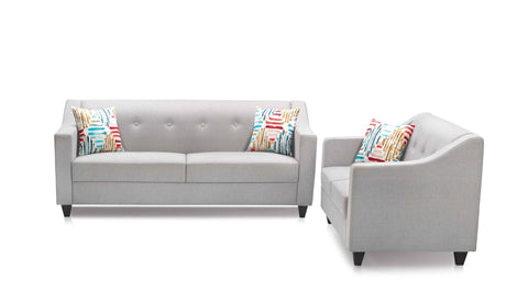 Derby Dashing Sofa - Vriksh of Life