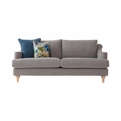 Durham Delight Sofa - Vriksh of Life