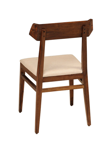 Edge 2 Dining Chair - Vriksh of Life