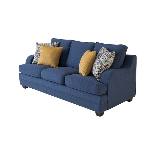 Edinburg Excellence Sofa - Vriksh of Life
