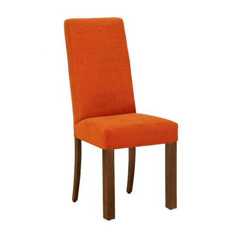 Express Dining Chair - Vriksh of Life