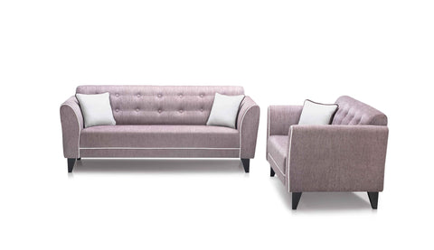 Hove Heaven Sofa - Vriksh of Life