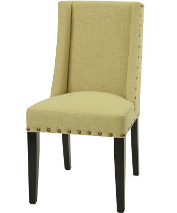 Kelly Dining Chair - Vriksh of Life